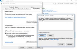 escritorioremoto_usuarios