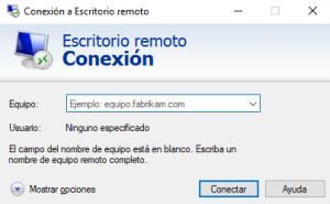 escritorioremoto_conexion