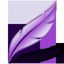 logo_lightshot