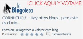 blogoteca_cornucho