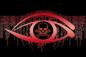 ataque_informatico